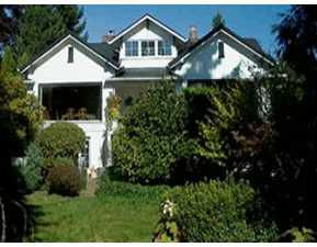 Photo 1: 542 E 19TH Street in North Vancouver: Boulevard House for sale : MLS®# V617300