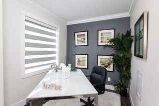 """Photo 3: LT.15 14388 103 Avenue in Surrey: Whalley Townhouse for sale in """"The Virtue"""" (North Surrey)  : MLS®# R2046017"""