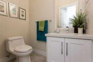 """Photo 4: LT.15 14388 103 Avenue in Surrey: Whalley Townhouse for sale in """"The Virtue"""" (North Surrey)  : MLS®# R2046017"""