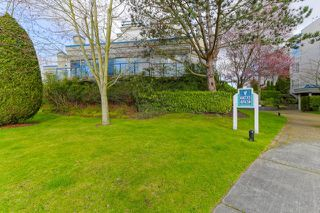 "Photo 1: 105 4733 W RIVER Road in Delta: Ladner Elementary Condo for sale in ""RIVER WEST"" (Ladner)  : MLS®# R2046869"