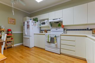 "Photo 6: 105 4733 W RIVER Road in Delta: Ladner Elementary Condo for sale in ""RIVER WEST"" (Ladner)  : MLS®# R2046869"