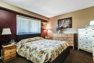 "Photo 7: 507 22230 NORTH Avenue in Maple Ridge: West Central Condo for sale in ""SOUTHRIDGE TERRACE"" : MLS®# R2052214"