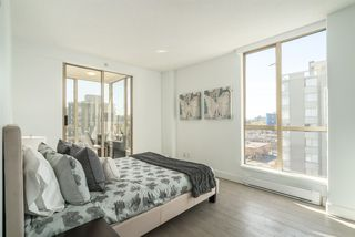 "Photo 12: 901 1405 W 12TH Avenue in Vancouver: Fairview VW Condo for sale in ""THE WARRENTON"" (Vancouver West)  : MLS®# R2053078"