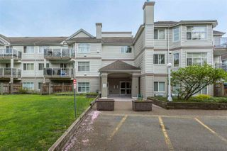 "Photo 20: 304 12739 72 Avenue in Surrey: West Newton Condo for sale in ""SAVOY II"" : MLS®# R2059890"