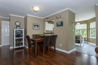 "Photo 6: 304 12739 72 Avenue in Surrey: West Newton Condo for sale in ""SAVOY II"" : MLS®# R2059890"