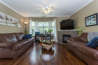 "Photo 2: 304 12739 72 Avenue in Surrey: West Newton Condo for sale in ""SAVOY II"" : MLS®# R2059890"