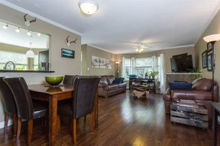 "Photo 1: 304 12739 72 Avenue in Surrey: West Newton Condo for sale in ""SAVOY II"" : MLS®# R2059890"