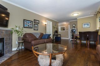 "Photo 3: 304 12739 72 Avenue in Surrey: West Newton Condo for sale in ""SAVOY II"" : MLS®# R2059890"