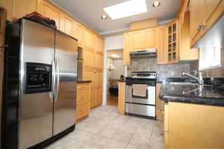 Photo 6: 1185 LILLOOET Street in Vancouver: Renfrew VE House for sale (Vancouver East)  : MLS®# R2068673