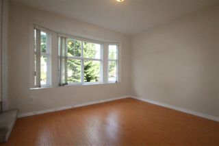 Photo 16: 1185 LILLOOET Street in Vancouver: Renfrew VE House for sale (Vancouver East)  : MLS®# R2068673