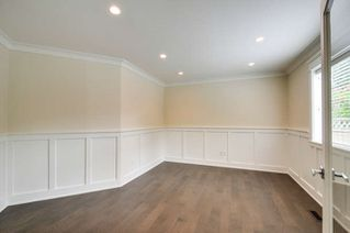 Photo 10: 2427 125A Street in Surrey: Crescent Bch Ocean Pk. House for sale (South Surrey White Rock)  : MLS®# R2072702