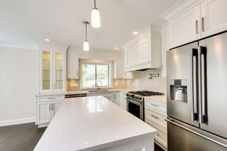 Photo 6: 2427 125A Street in Surrey: Crescent Bch Ocean Pk. House for sale (South Surrey White Rock)  : MLS®# R2072702