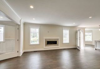Photo 9: 2427 125A Street in Surrey: Crescent Bch Ocean Pk. House for sale (South Surrey White Rock)  : MLS®# R2072702