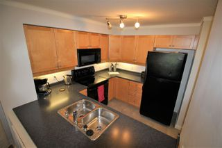 """Photo 8: 307 808 SANGSTER Place in New Westminster: The Heights NW Condo for sale in """"BROCKTON AT THE HEIGHTS"""" : MLS®# R2086761"""
