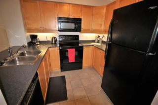 """Photo 9: 307 808 SANGSTER Place in New Westminster: The Heights NW Condo for sale in """"BROCKTON AT THE HEIGHTS"""" : MLS®# R2086761"""