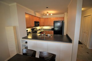 """Photo 7: 307 808 SANGSTER Place in New Westminster: The Heights NW Condo for sale in """"BROCKTON AT THE HEIGHTS"""" : MLS®# R2086761"""