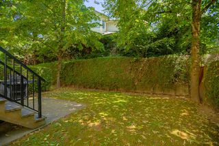 "Photo 14: 8 123 LAVAL Street in Coquitlam: Maillardville Townhouse for sale in ""RESIDENCE BOUTHOT"" : MLS®# R2087712"