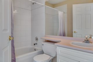 "Photo 11: 8 123 LAVAL Street in Coquitlam: Maillardville Townhouse for sale in ""RESIDENCE BOUTHOT"" : MLS®# R2087712"