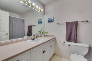 "Photo 9: 8 123 LAVAL Street in Coquitlam: Maillardville Townhouse for sale in ""RESIDENCE BOUTHOT"" : MLS®# R2087712"
