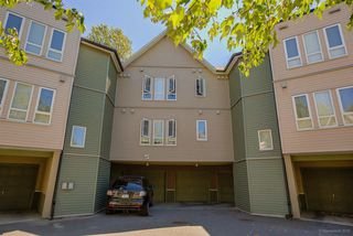 "Photo 16: 8 123 LAVAL Street in Coquitlam: Maillardville Townhouse for sale in ""RESIDENCE BOUTHOT"" : MLS®# R2087712"
