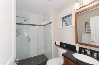 Photo 10: 1757 LAKEWOOD Drive in Vancouver: Grandview VE House 1/2 Duplex for sale (Vancouver East)  : MLS®# R2096548