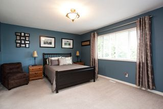 Photo 11: 19127 DOERKSEN Drive in Pitt Meadows: Central Meadows House for sale : MLS®# R2098711