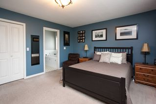 Photo 12: 19127 DOERKSEN Drive in Pitt Meadows: Central Meadows House for sale : MLS®# R2098711