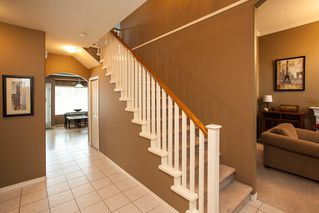 Photo 4: 19127 DOERKSEN Drive in Pitt Meadows: Central Meadows House for sale : MLS®# R2098711