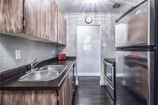 Photo 15: 103 1690 Victoria Park Avenue in Toronto: Victoria Village Condo for sale (Toronto C13)  : MLS®# C3574230