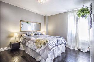 Photo 17: 103 1690 Victoria Park Avenue in Toronto: Victoria Village Condo for sale (Toronto C13)  : MLS®# C3574230