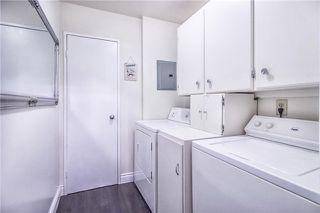 Photo 6: 103 1690 Victoria Park Avenue in Toronto: Victoria Village Condo for sale (Toronto C13)  : MLS®# C3574230
