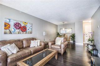 Photo 12: 103 1690 Victoria Park Avenue in Toronto: Victoria Village Condo for sale (Toronto C13)  : MLS®# C3574230