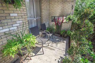 Photo 7: 103 1690 Victoria Park Avenue in Toronto: Victoria Village Condo for sale (Toronto C13)  : MLS®# C3574230