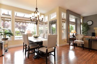 "Photo 7: 14881 59 Avenue in Surrey: Sullivan Station House for sale in ""Panorama Hills"" : MLS®# R2102931"