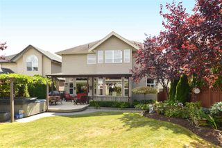 "Photo 20: 14881 59 Avenue in Surrey: Sullivan Station House for sale in ""Panorama Hills"" : MLS®# R2102931"