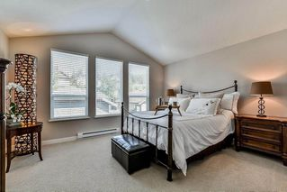"Photo 15: 3355 WATKINS Avenue in Coquitlam: Burke Mountain House for sale in ""BURKE MOUNTAIN"" : MLS®# R2105087"