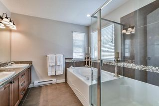 "Photo 17: 3355 WATKINS Avenue in Coquitlam: Burke Mountain House for sale in ""BURKE MOUNTAIN"" : MLS®# R2105087"