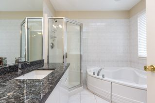 Photo 10: 2648 E 19TH Avenue in Vancouver: Renfrew Heights House for sale (Vancouver East)  : MLS®# R2110288
