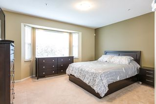 Photo 9: 2648 E 19TH Avenue in Vancouver: Renfrew Heights House for sale (Vancouver East)  : MLS®# R2110288