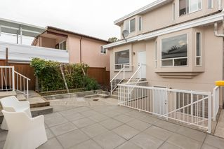Photo 16: 2648 E 19TH Avenue in Vancouver: Renfrew Heights House for sale (Vancouver East)  : MLS®# R2110288