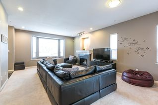Photo 4: 2648 E 19TH Avenue in Vancouver: Renfrew Heights House for sale (Vancouver East)  : MLS®# R2110288