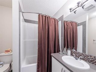 Photo 13: 159 SAGE BANK Grove NW in Calgary: Sage Hill House for sale : MLS®# C4083472