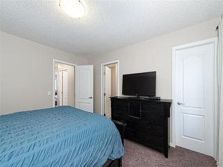 Photo 12: 159 SAGE BANK Grove NW in Calgary: Sage Hill House for sale : MLS®# C4083472