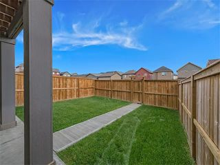 Photo 21: 159 SAGE BANK Grove NW in Calgary: Sage Hill House for sale : MLS®# C4083472