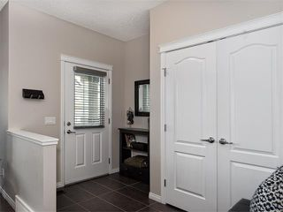 Photo 3: 159 SAGE BANK Grove NW in Calgary: Sage Hill House for sale : MLS®# C4083472