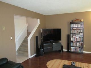 """Photo 8: 15 34755 OLD YALE Road in Abbotsford: Abbotsford East Townhouse for sale in """"Glenview"""" : MLS®# R2116183"""