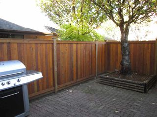 """Photo 16: 15 34755 OLD YALE Road in Abbotsford: Abbotsford East Townhouse for sale in """"Glenview"""" : MLS®# R2116183"""
