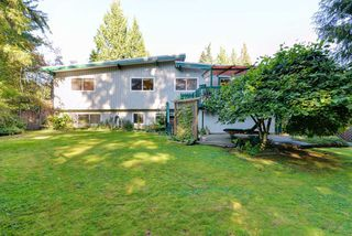 Photo 18: 4663 MCNAIR Place in North Vancouver: Lynn Valley House for sale : MLS®# R2116677