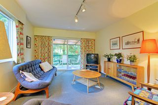 Photo 7: 4663 MCNAIR Place in North Vancouver: Lynn Valley House for sale : MLS®# R2116677