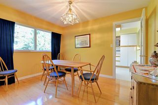 Photo 4: 4663 MCNAIR Place in North Vancouver: Lynn Valley House for sale : MLS®# R2116677